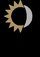 logo LBMA pos