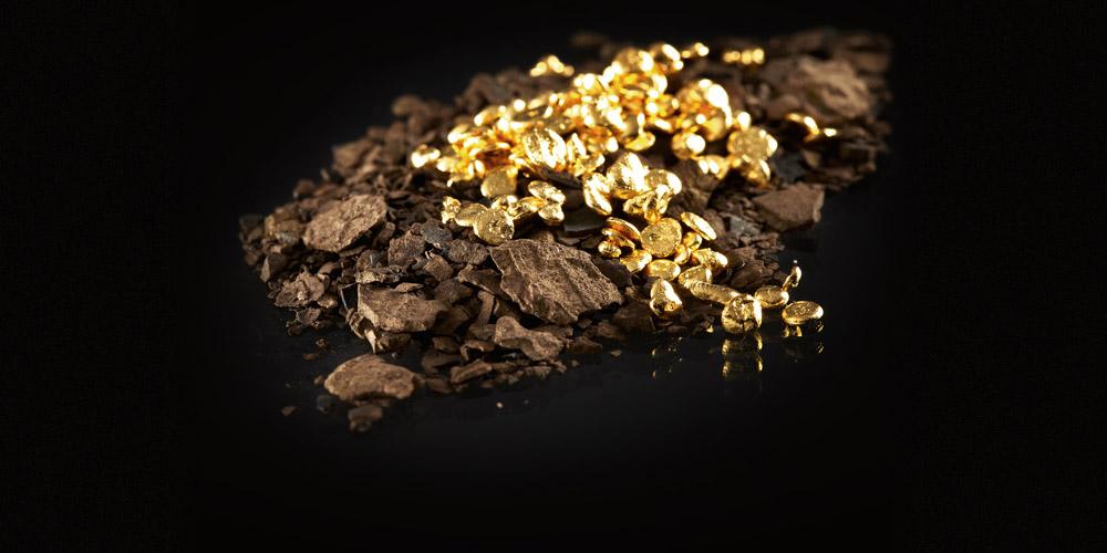 Investimento oro - Fonderia Heimerle + Meule certificazioni