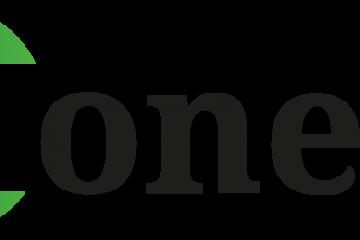 Logo Money.it