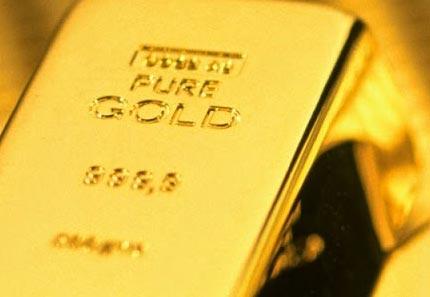 Piani di risparmio in oro certificato